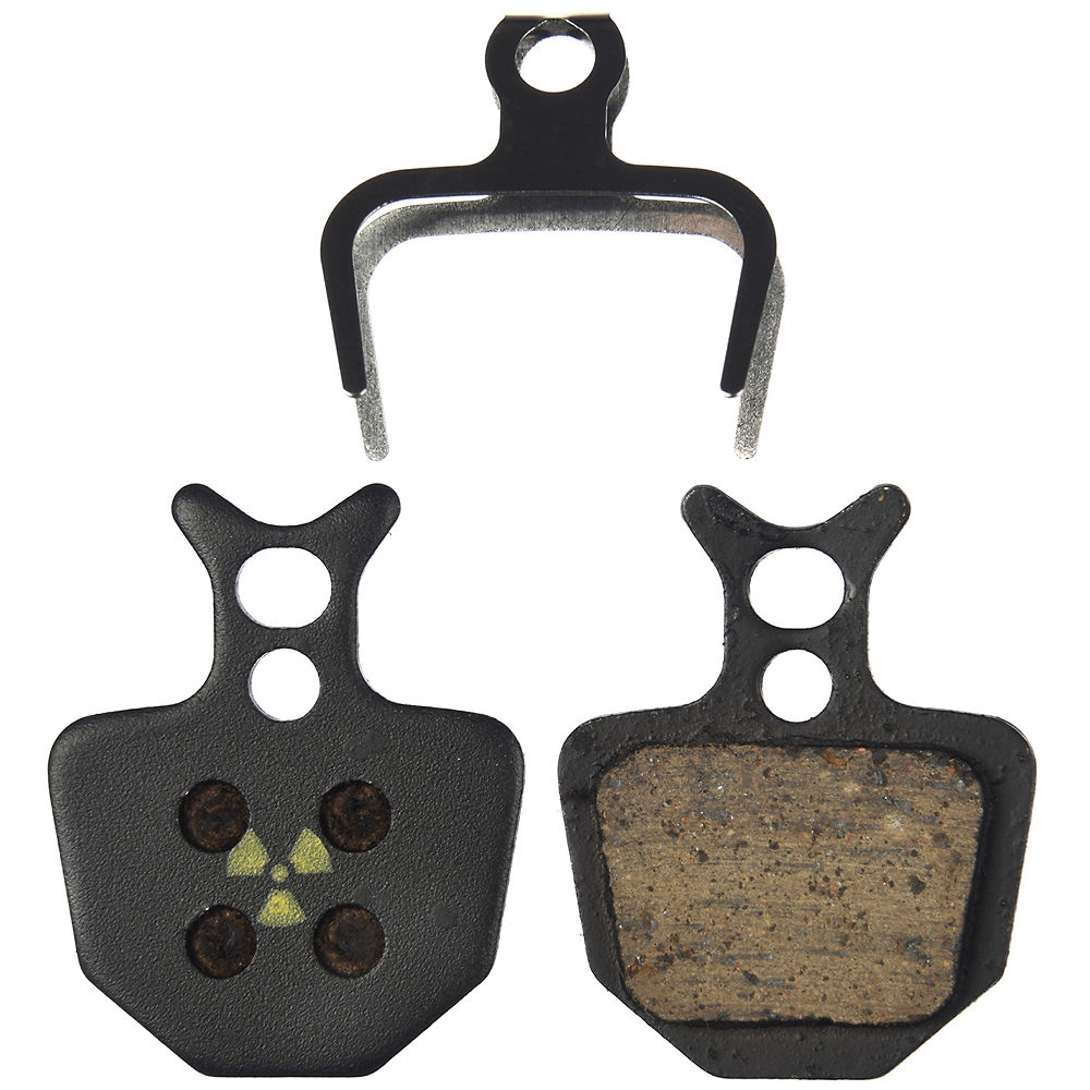 nukeproof-formula-oro-disc-brake-pads