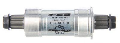 Jeu de pédalier FSA Power Drive (BB-8420)