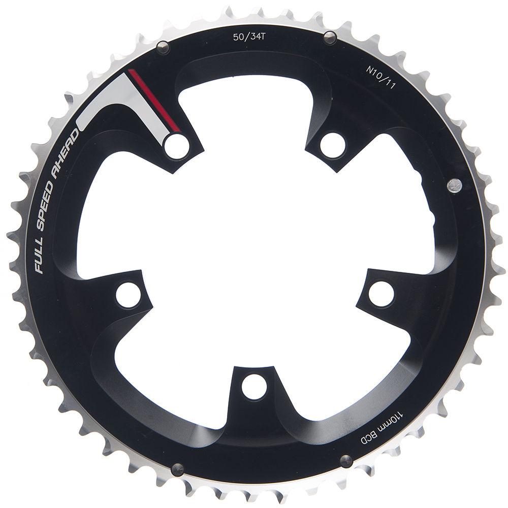 fsa-super-compact-road-n10-11-chainring