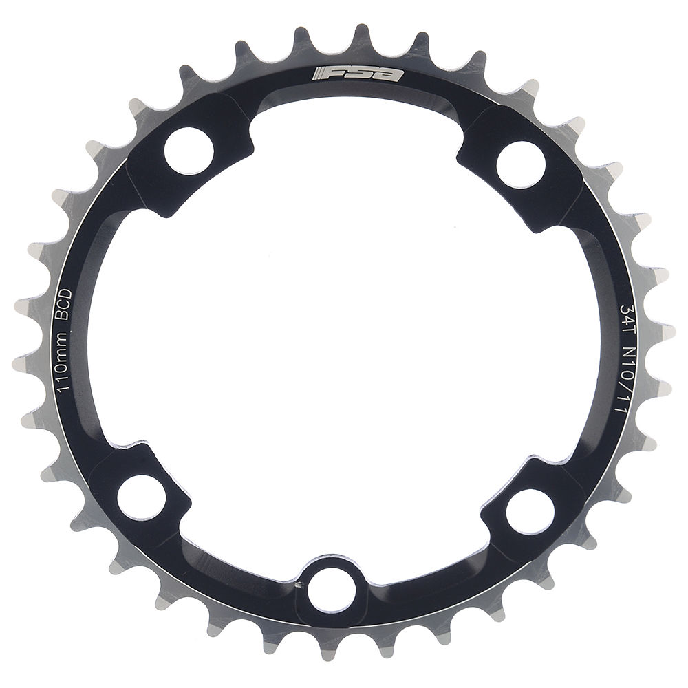 fsa-k-force-abs-super-road-n10-11-chainring