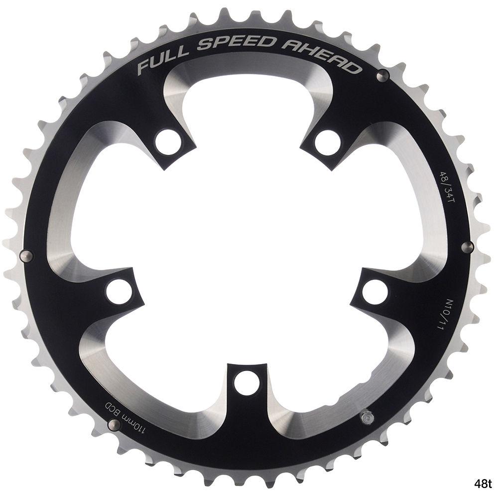 fsa-super-pro-compact-n11-chainring