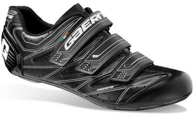 Chaussures route Gaerne Avia SPD-SL