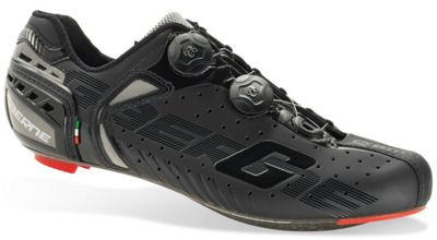Chaussures Gaerne Carbon Chrono Route 2016