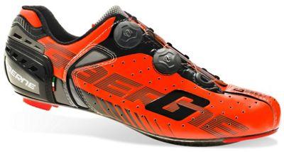 Chaussures route Gaerne Carbone Chrono SPD-SL 2016