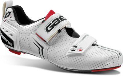 Chaussures Gaerne Carbon Kona Tri 2016