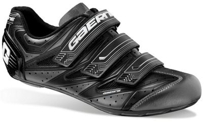 Chaussures route Gaerne Avia Route - Coupe large 2015