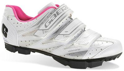 Chaussures Gaerne G.Venere femme VTT 2015