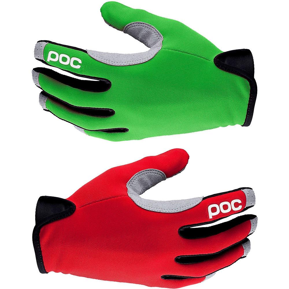 poc-index-air-gloves-2016
