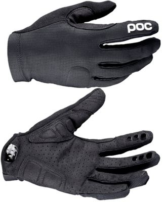 Gants POC Index Flow 2016