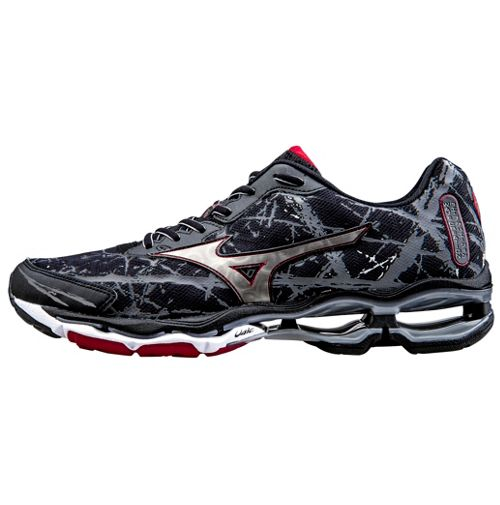 Chain Reaction Running Shoes