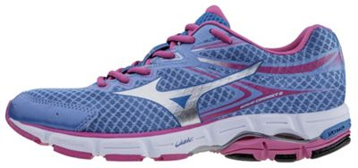Chaussures Mizuno Wave Connect 2 femme SS15
