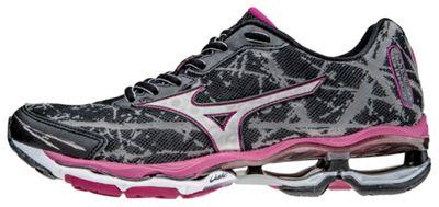 Chaussures Mizuno Wave Creation 16 femme SS15