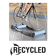 Tacx Antares Pro Rollers - Ex Demo