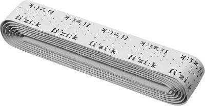 Fizik Superlight Classic Bar Tape - Fizik Logo