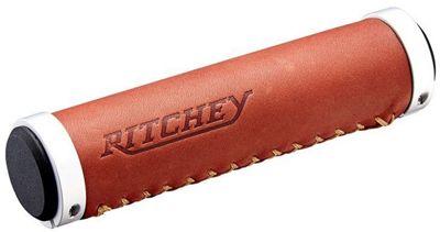 Poignées Ritchey Classic Locking