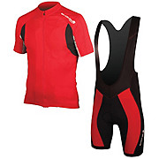 Endura Road Clothing Bundle