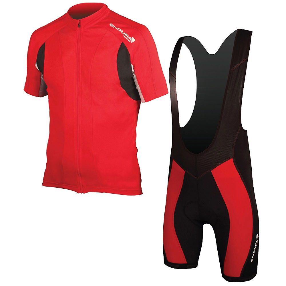 endura-road-clothing-bundle