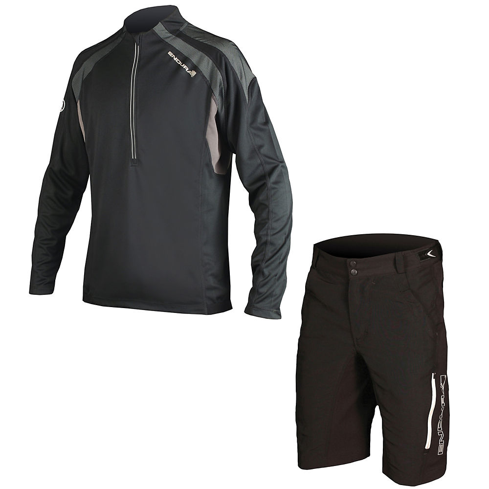 endura-mtb-clothing-bundle