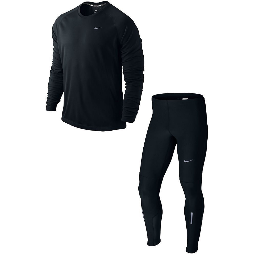 nike-run-clothing-bundle-mens