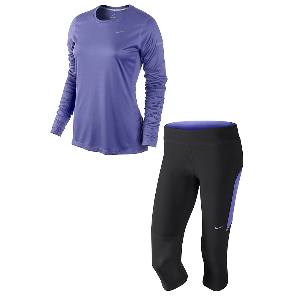nike-run-clothing-bundle-womens