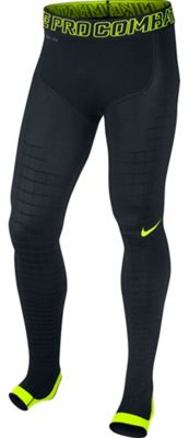 Collant Nike Pro Combat Recovery Hyper SS16