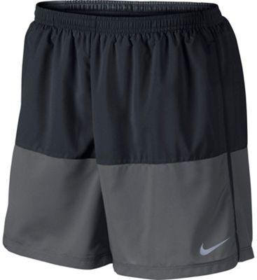 Short Nike Brooks AW16