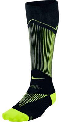Chaussettes Nike Elite Compression OTC SS15