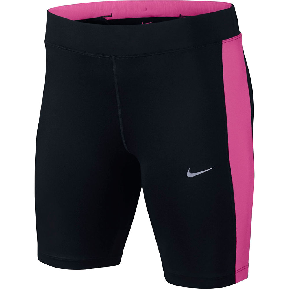 "Pantalón corto de Mujer Nike 8"" Dri-FIT Essential SS15"