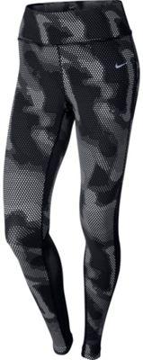 Collant Nike Epic Run Lux Printe femme SS15