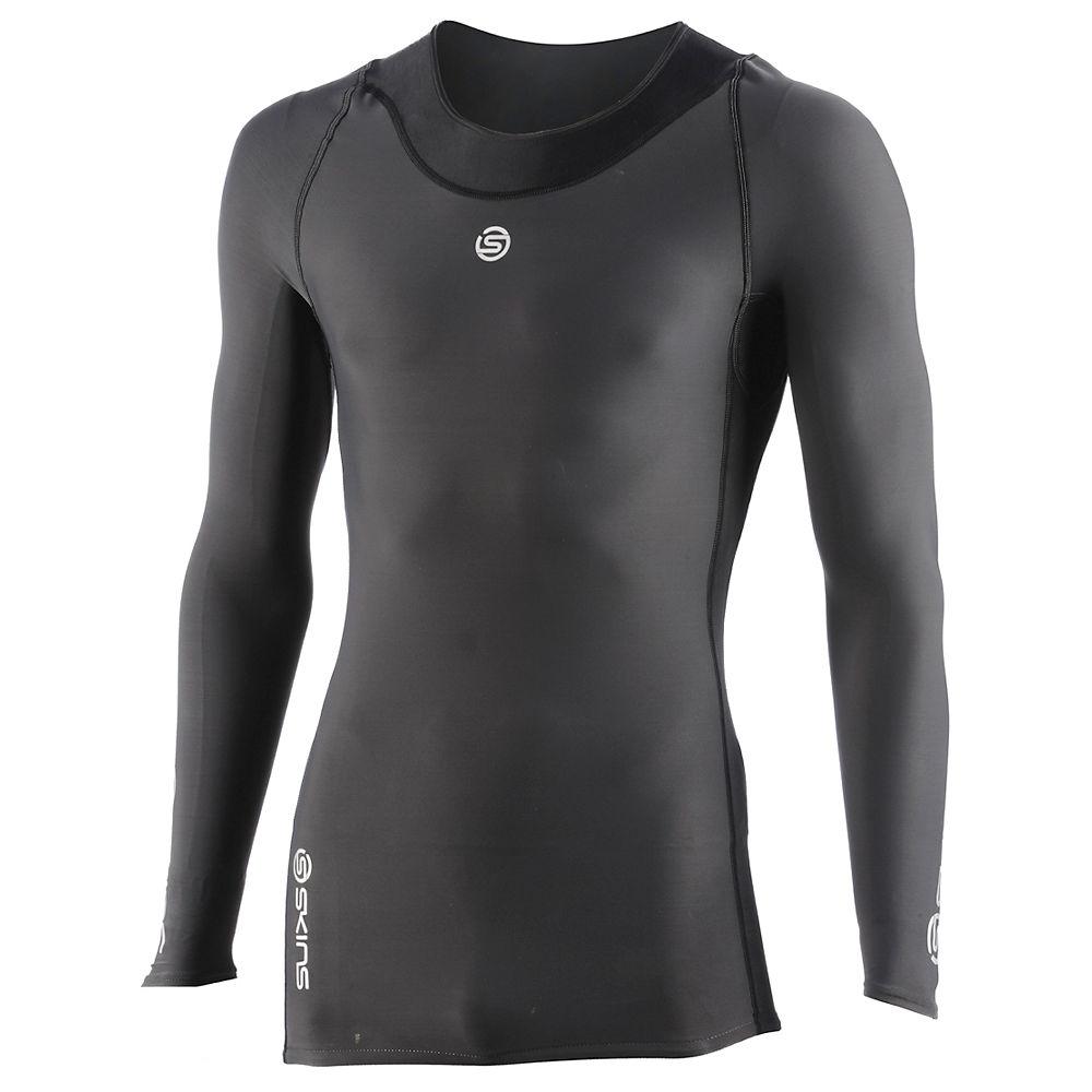 skins-ry400-long-sleeve-top