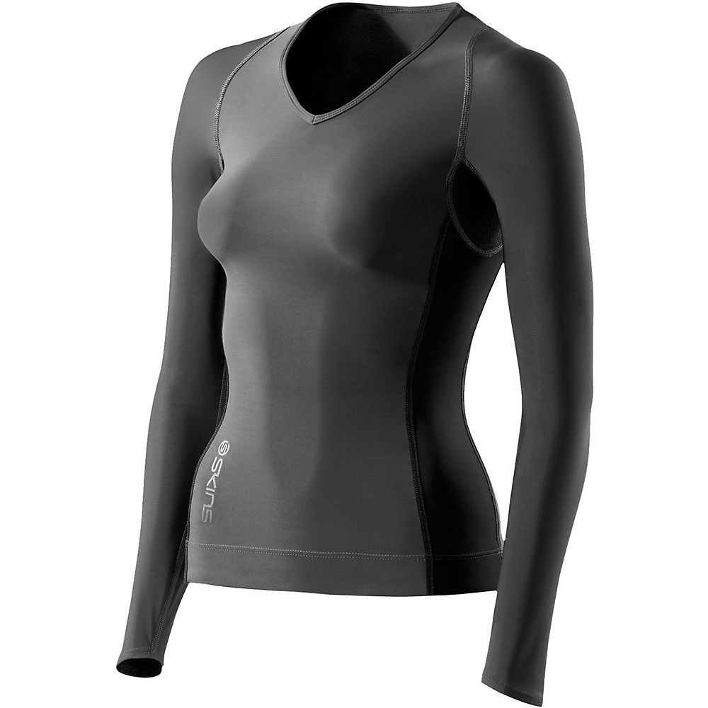 skins-ry400-womens-long-sleeve-top