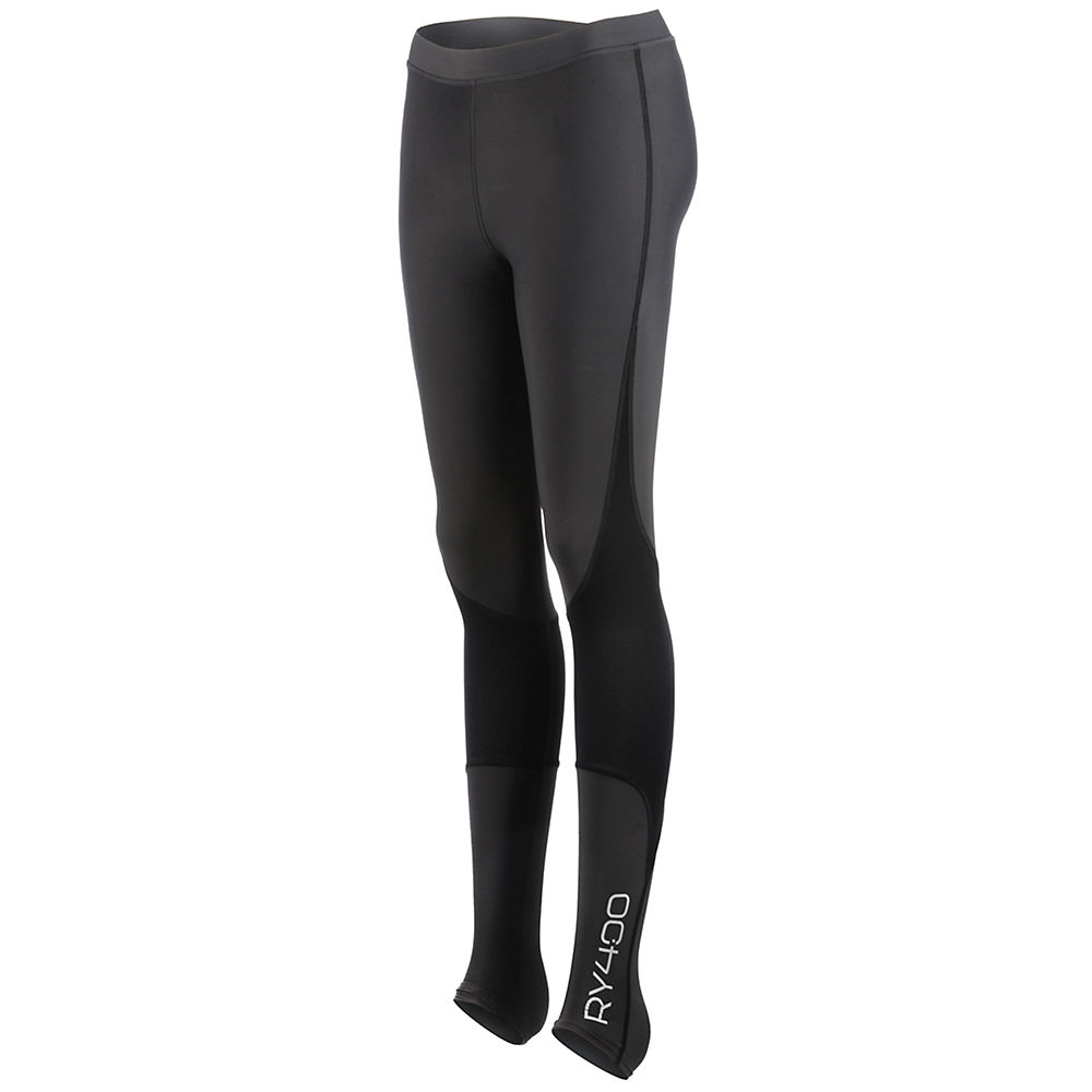 skins-ry400-womens-long-tights