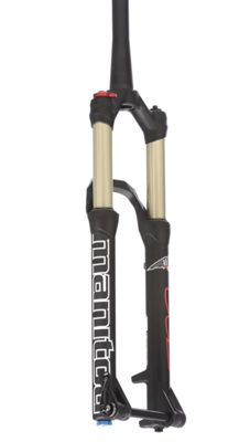 Fourche Manitou Marvel Expert - 15mm 2016
