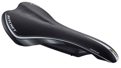 Selle Ritchey WCS Contrail Vector Evo