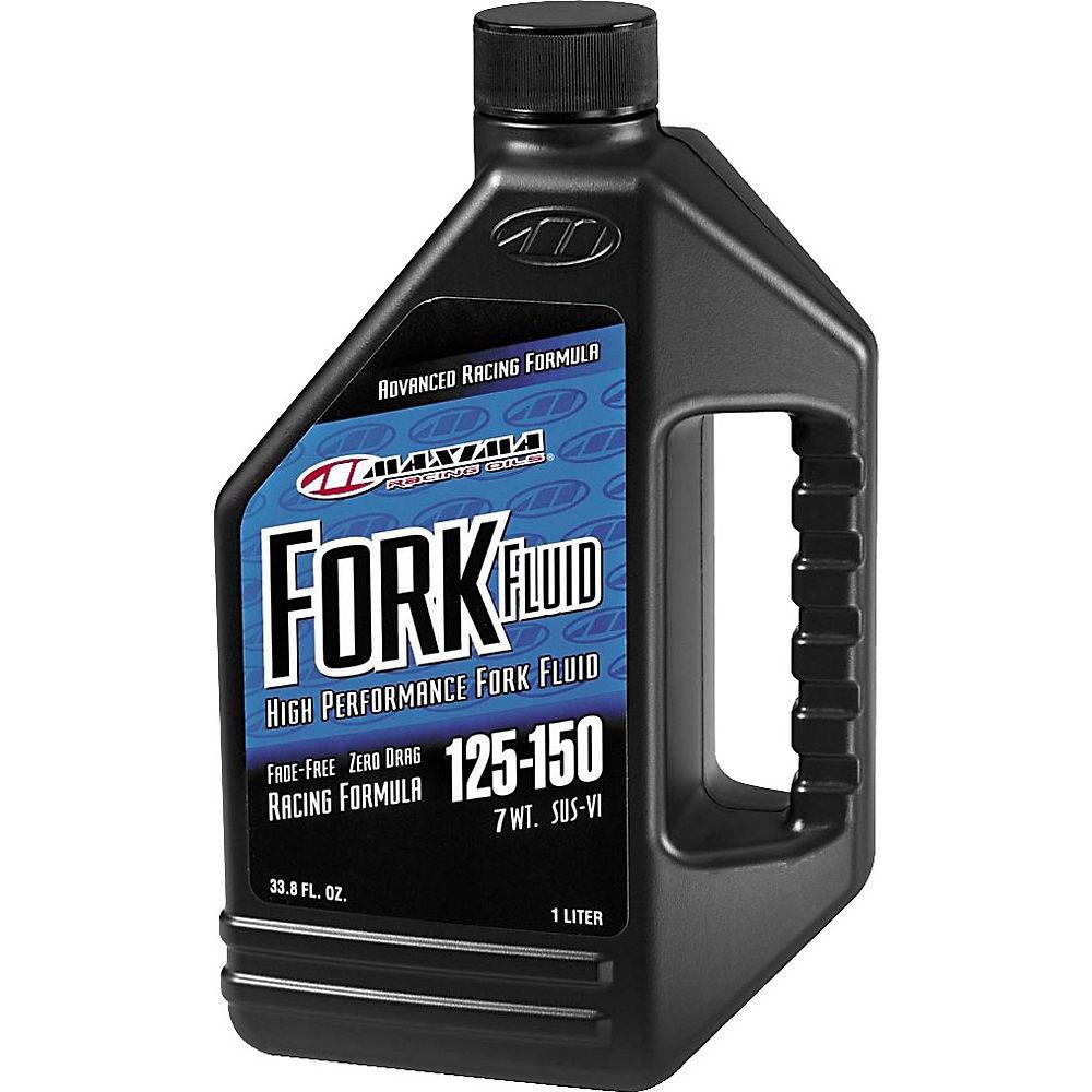 motorex-racing-fork-fluid