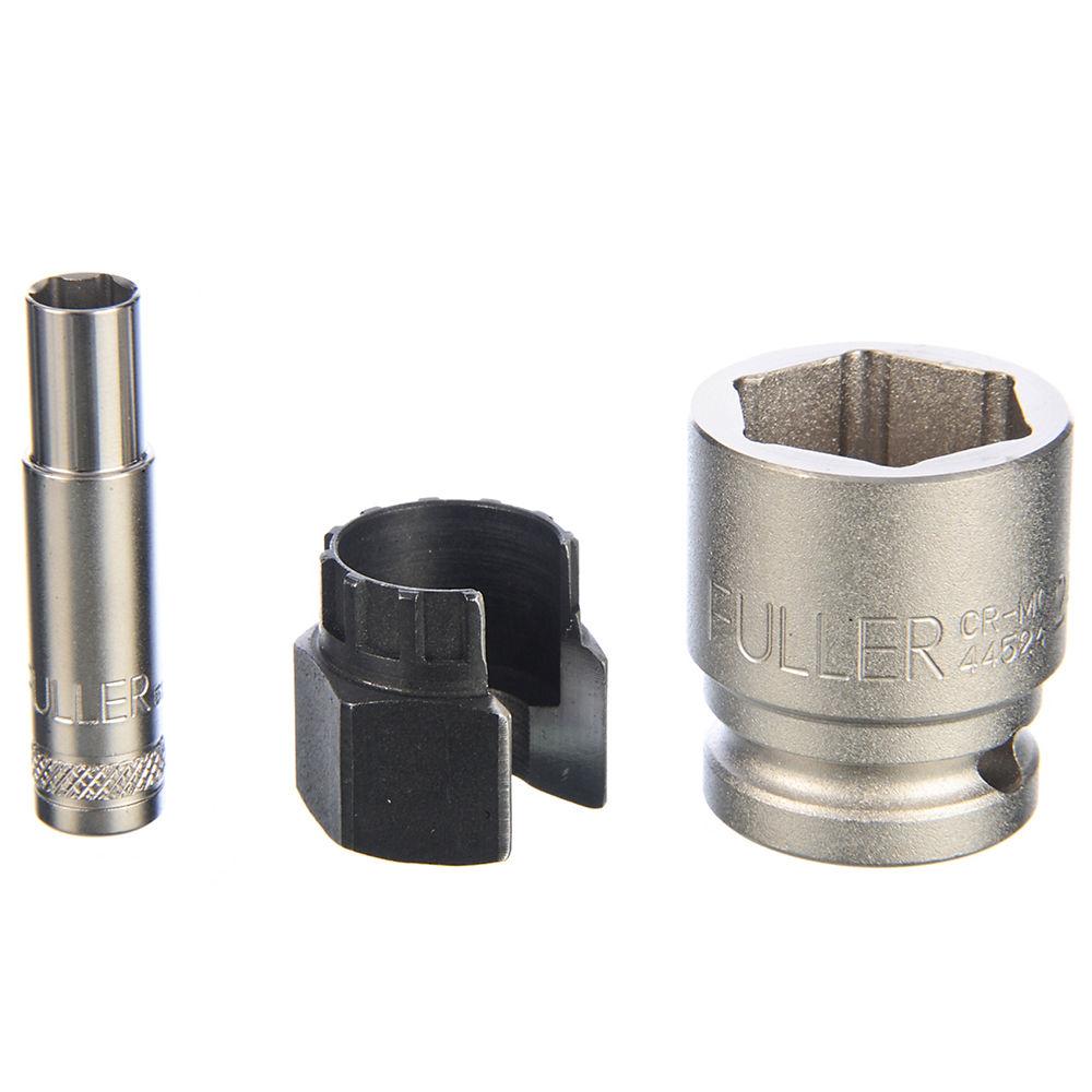 manitou-mattoc-tool-kit