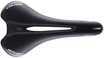 Selle Ritchey WCS Carbon Zeromax