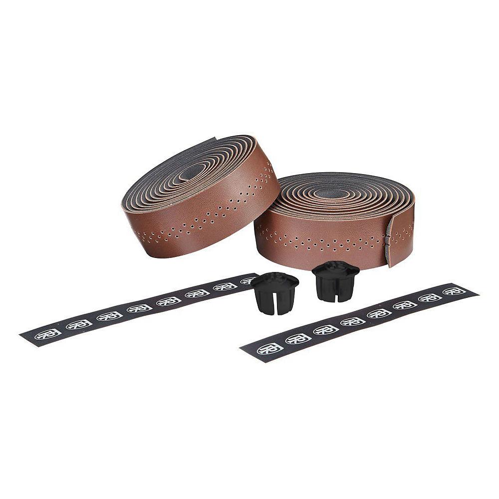 ritchey-classic-handlebar-tape