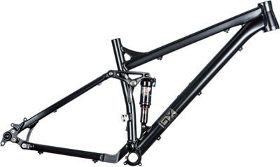 Cadre Brand-X FS-01 - 27.5''