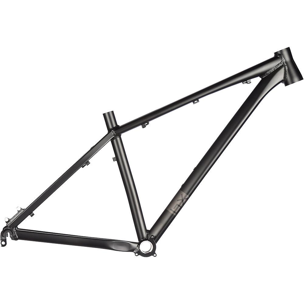 brand-x-ht-01-275-hardtail-frame