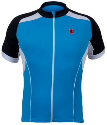Maillot Lusso Linea