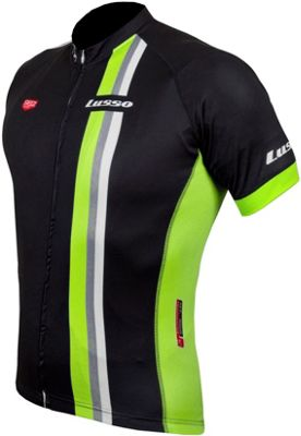 Maillot Lusso Trofeo SS17