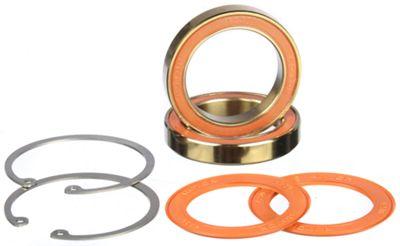 Boîtier de pédalier Rotor BB30 Céramique