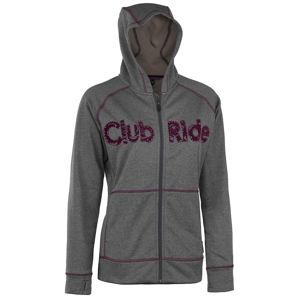 club-ride-club-ride-logo-womens-hoody-ss15