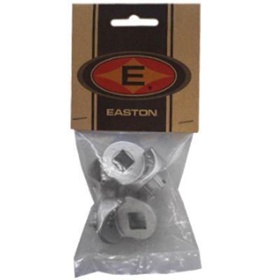 Adaptateurs pour cintre Easton Attack TT