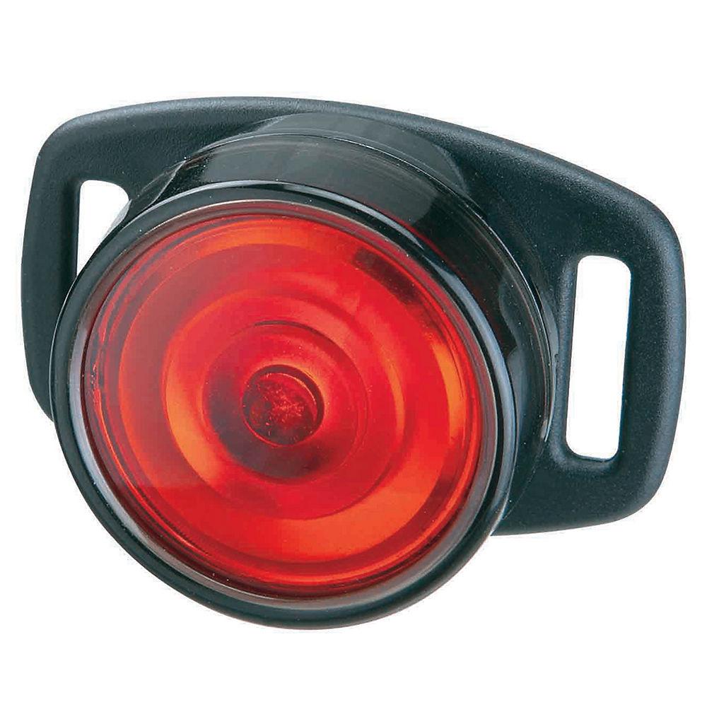 Topeak Tailux Helmet Light