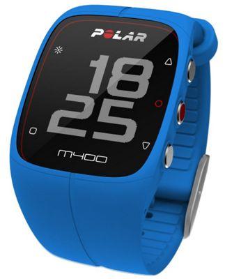 Compteur Polar M400
