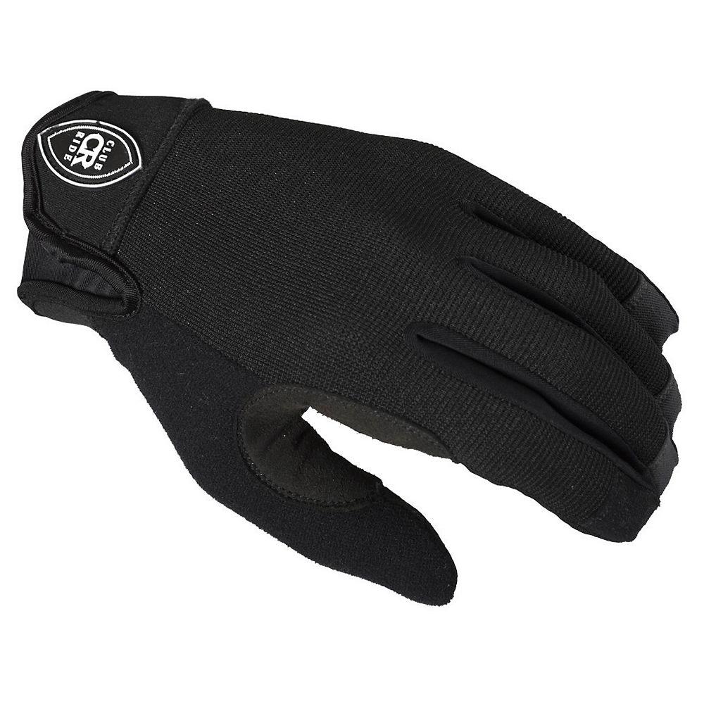 club-ride-recon-glove-ss15