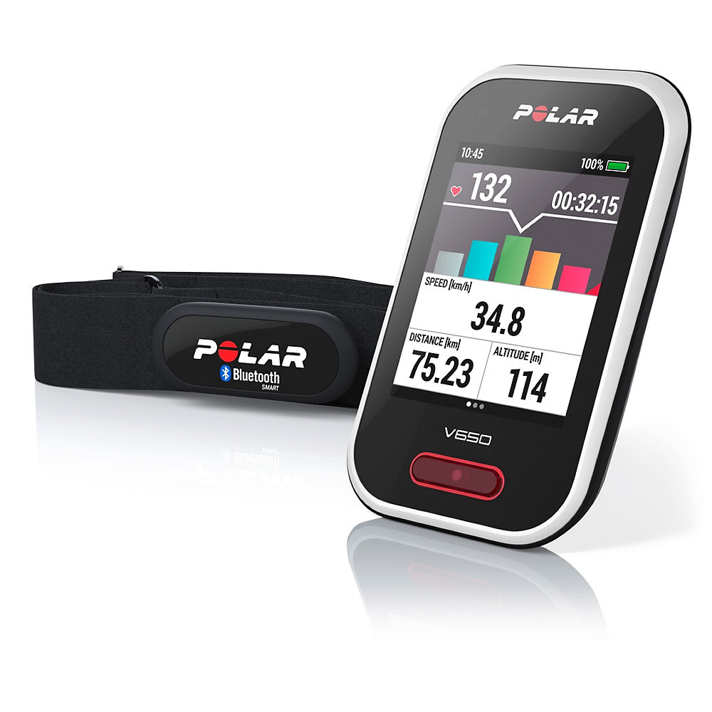 polar-v650-strava-gps-cycle-computer-with-hrm