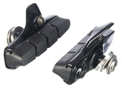 Patins de freins Shimano Dura-Ace BR-9000 (R55C4)